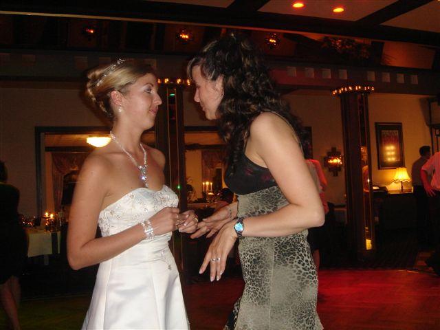 Hochzeit Nadine & Frank 158.jpg