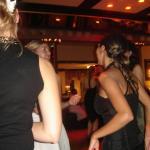 Hochzeit Nadine & Frank 161.jpg