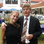 Hochzeit Nadine & Frank 168.jpg