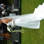 Hochzeit Nadine & Frank 172.jpg