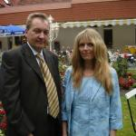 Hochzeit Nadine & Frank 175.jpg