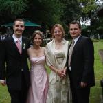 Hochzeit Nadine & Frank 180.jpg