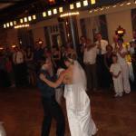 Hochzeit Nadine & Frank 187.jpg