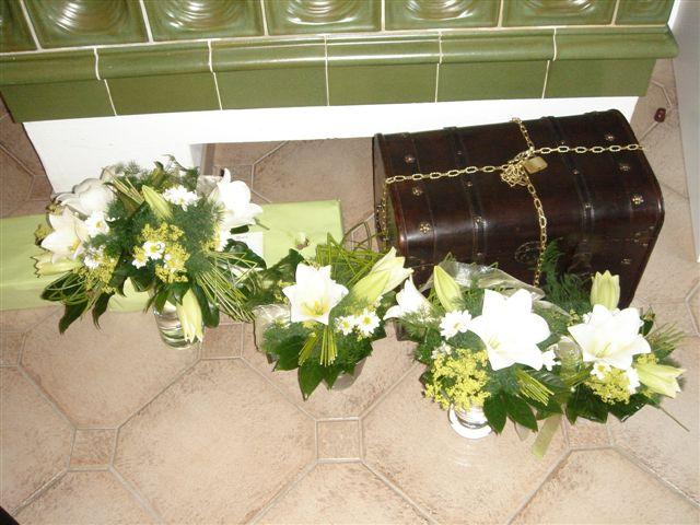Hochzeit Nadine & Frank 005.jpg