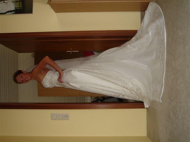 Hochzeit Nadine & Frank 034.jpg