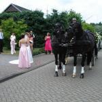 Hochzeit Nadine & Frank 043.jpg