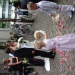 Hochzeit Nadine & Frank 056.jpg