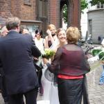 Hochzeit Nadine & Frank 058.jpg