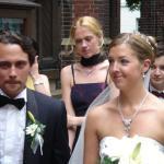 Hochzeit Nadine & Frank 060.jpg