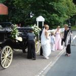Hochzeit Nadine & Frank 064.jpg