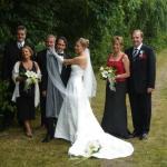 Hochzeit Nadine & Frank 067.jpg
