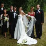 Hochzeit Nadine & Frank 068.jpg