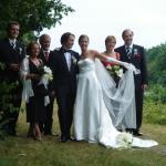Hochzeit Nadine & Frank 069.jpg