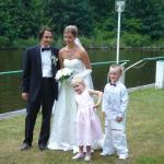 Hochzeit Nadine & Frank 070.jpg