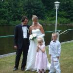 Hochzeit Nadine & Frank 071.jpg