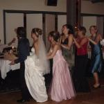 Hochzeit Nadine & Frank 081.jpg