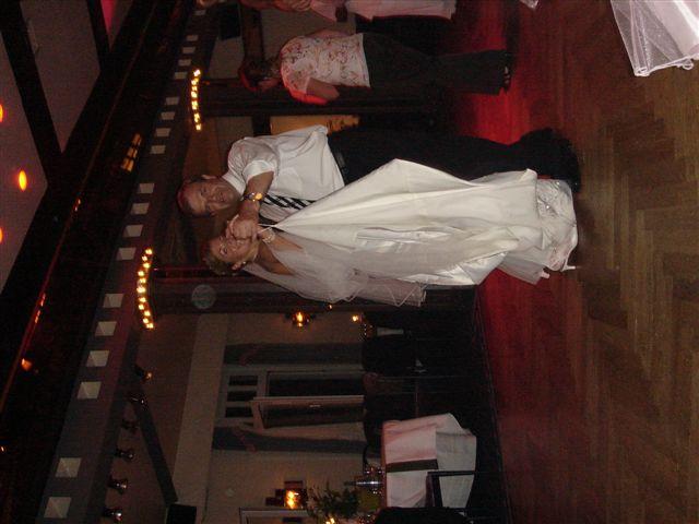 Hochzeit Nadine & Frank 097.jpg