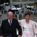 Hochzeit Nadine & Frank 105.jpg