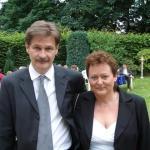 Hochzeit Nadine & Frank 110.jpg