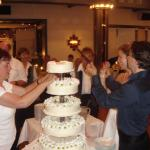Hochzeit Nadine & Frank 143.jpg