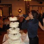 Hochzeit Nadine & Frank 147.jpg