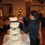 Hochzeit Nadine & Frank 148.jpg