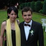 Hochzeit Nadine & Frank 177.jpg
