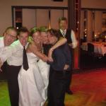 Hochzeit Nadine & Frank 178.jpg